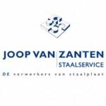 Joop-van-Zanten-Staalservice