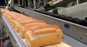 productiemedewerker bakkerij