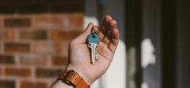 huis-kopen-flexibel-contract