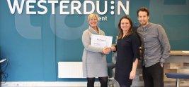 partnerschap-westerduin-groep-stichting-present